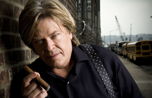 Win tickets to see Ron White April 5th!