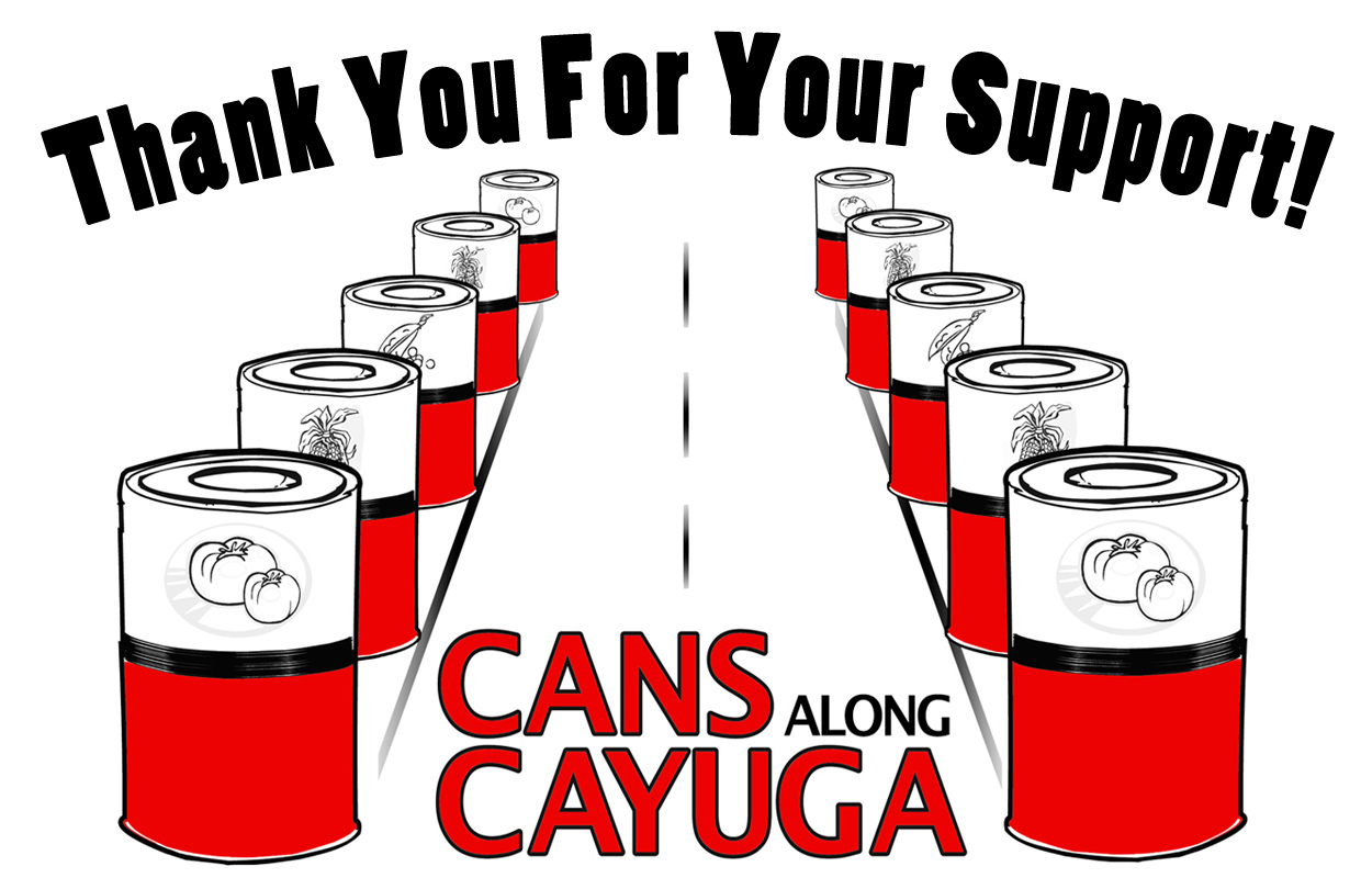 cans_thank_you