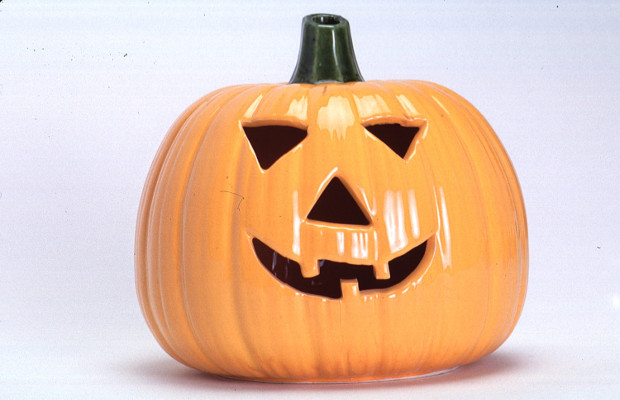 In a recent survey, this was voted in as the number 1 candy this Halloween. What is it?